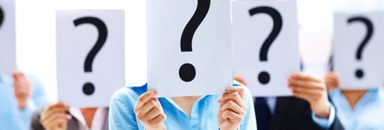 Customer service…what does it mean to your biz?