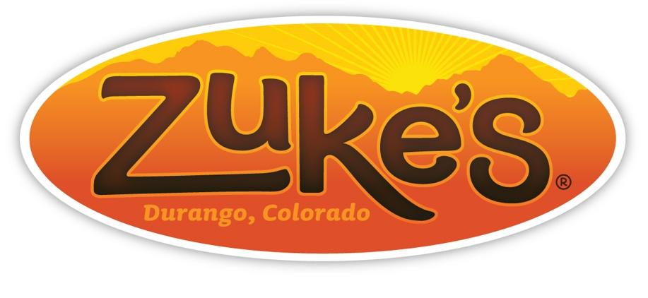 zukes-logo-jpeg