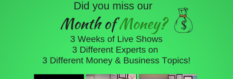 Money for your Pet Business!