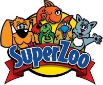 SuperZoo 2019: Showcased Emerging Trends and Innovations